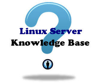 set up linux web server